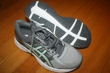 New In Box Women's ASICS T767N-9667 Gel-Contend 4 Running Shoes SHIP FREE US