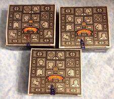 Satya Super Hit Incense Cones, 3 Packs of 12 Cones = 36 Cones