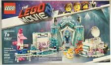 THE LEGO MOVIE 2 Shimmer & Shine Sparkle Spa! 70837 Building Kit (694 Pieces)