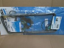 AX BERLINGO BX C15 C3 SAXO & 106 205 206 306 305 405 1007 PARTNER HEAD GASKET