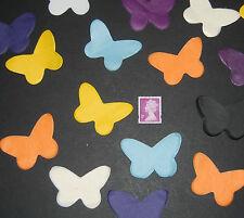 Personalised Custom Wedding Confetti