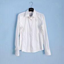 camicia guess in vendita | eBay