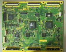 Panasonic TZTNP01LXTU (TNPA3983BF) D Board
