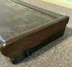 Globe Wernicke Barrister Bookcase Top original antique also may fit macey macy