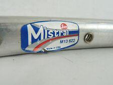 Sun M13 Rim Mistral 700C 36H Single Clincher Vintage Road Bicycle NOS