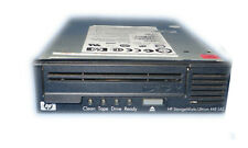 LTO2 Ultrium 448 SAS Tape Laufwerk  HP BRSLA-0501-DC LTO 2   #140