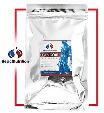 Reagire alimentazione Bruciagrassi con tè verde, Caffeina, ARANCIO AMARO + 7 più