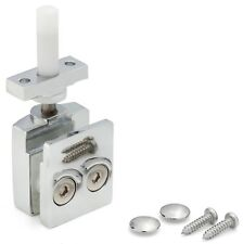1 x April Hanger Shower Door Spare Parts APQ4