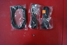 Pioneer CD-IH202 HDMI/USB Interface for iPod/iPhone