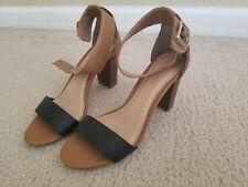 d92efd8fb46d Old Navy Block Heel Sandals   Flip Flops for Women for sale