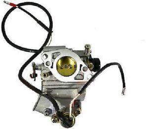 NEW Carburetor Carb FITS Honda GX610 18 HP & GX620 20 HP V Twin Gas Engine 18HP