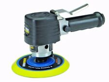 """New 6"""" Dual Action Air Sander"""
