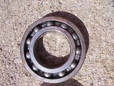 International IH 460 Utility tractor outer axle bearing bearings