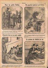 Thessaloniki British Army Salonique Greece Grèce Gallipoli Royal Navy WWI 1916