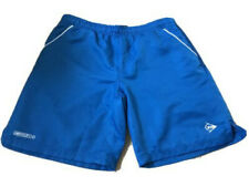 Mens New Areodry Dunlop Sports Shorts Size Large