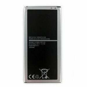 For Samsung Galaxy J7 Prime Pro Replacement Internal Battery EB-BJ710CBU 3300mAh