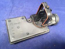 BMW 5 Throttle switch Body Valve 7544806 ; 0928400416