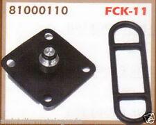 SUZUKI GSX-R 750 (GR77B) - Kit réparation robinet d'essence - FCK-11 - 81000110