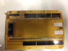 Automate Pilz Pnoz M1p Ethernet 773103