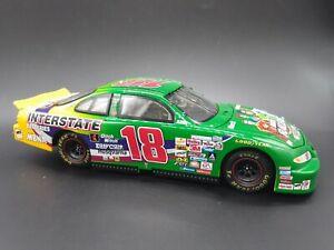 Nascar Bobby Labonte #18 1999 Pontiac Action Racing