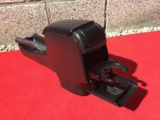 US USA Mittelkonsole Becherhalter VW Passat 35i Cupholder VR6 Konsole 35 i MAL
