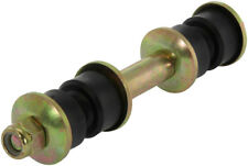 Suspension Stabilizer Bar Link Kit-Premium Steering & Front/Rear Centric