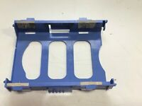Genuine Lenovo ThinkCentre M92Z HDD Hard Drive Caddy