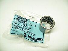 NEUF ORIGINAL MALAGUTI COUSSINET 20x26x20 mm pour MADISON 400 - et : 60727700