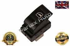 VW Transporter T5 05-09 T6 09-14 7E0959855 Electric Passenger Window Switch