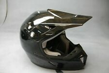 BRP Can-Am XC-4 Helmet Black Size(2XL) 4482500690 In Stock Ships Today!