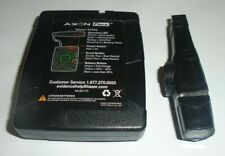 Axon Flex Police Body Camera And Controller Amp Free Shipping Read