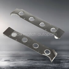 engine valve covers for honda s2000 for sale ebay