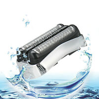 Electric Shaver Foil Head For Braun 32B 32S 21B Series 3 310S 320S 370CC new