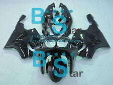 fairing for Kawasaki ZX7R ZX-7R 1996-2003 2002 2001 2000 1999 1998 97 set 3 Y7