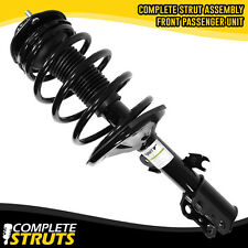 1998-2003 Toyota Sienna Front Right Quick Complete Strut Assembly Single