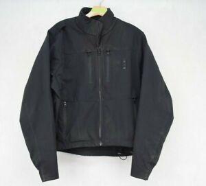 Flying Cross 54100A Softshell Layertech Back Jacket Police Uniform