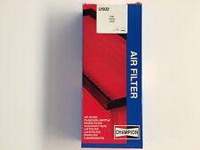 Champion u502/606 filtro de aire