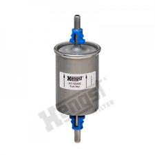 HENGST FILTER Kraftstofffilter H110WK für ALFA ROMEO AUDI CADILLAC CITROËN