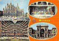 BT1366 milano multi views italy