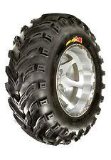 (2)   NEW GBC DIRT DEVIL ATV TIRE  24X10-11                         24/1000-11