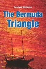 Steck-Vaughn Unsolved Mysteries: Student Reader Bermuda Triangle, The  , Story B