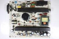 """Dynex 42"""" DX-L42-10A 6KT00320B0 Power Supply Board Unit"""