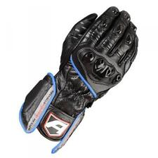 Akito Leather Thermal Motorcycle Gloves