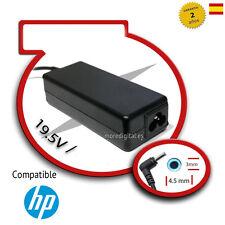 CARGADOR HP Envy TouchSmart 14t-k000 Ultrabook