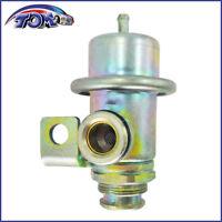 Fuel Injection Pressure Regulator For Chevrolet Pontiac Oldsmobile Alero PR254
