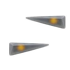 2 Indicators Renault Megane 2 Scenic 3 Avantime Vel Satis Space 4 Wind