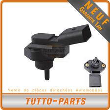 Capteur de Pression Seat Ibiza Inca Cordoba Arosa - 0261230010 0261230011