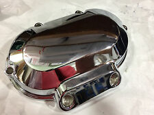 HARLEY BIG TWIN 6 speed transmission side cover 2006/L hd37116-06