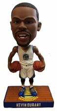 Kevin Durant Golden State Warriors Special Edition Caricature Bobblehead NBA