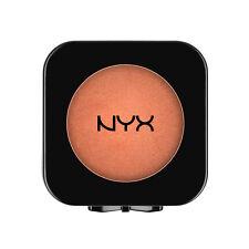 NYX High Definition Finishing Blush HDB13 Rose Gold 0.16 oz